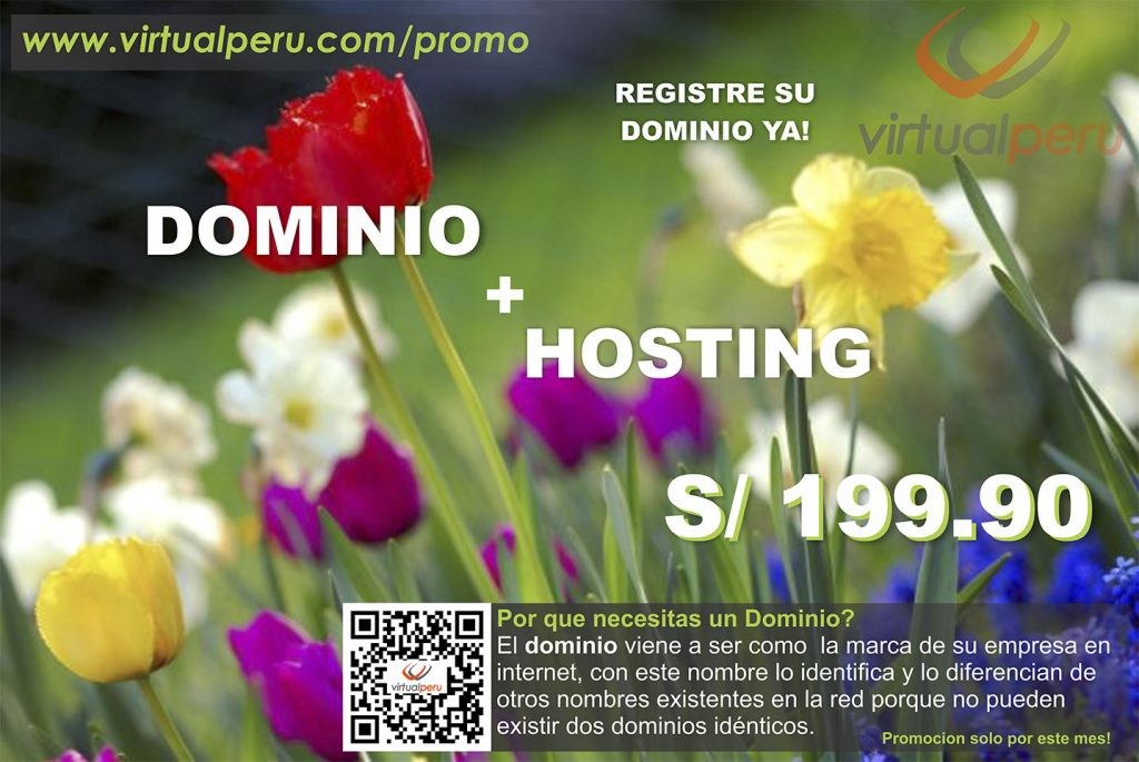 promo-primavera