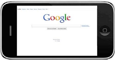 celular-google-1223141